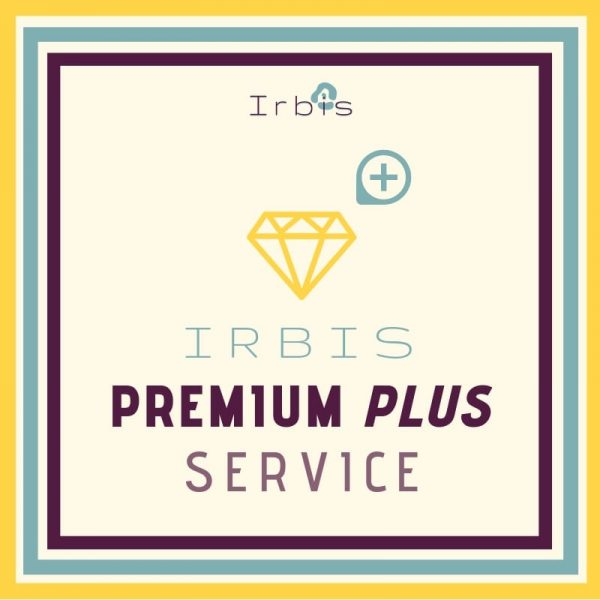 premium plus service